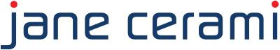 Jane Cerami Logo